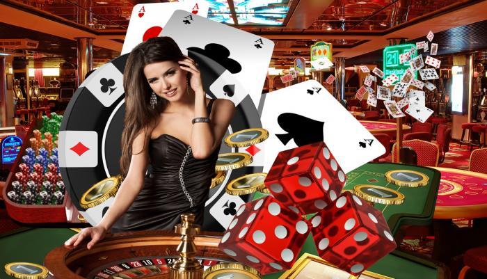 Online Casino Corona Osterreich